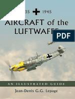 Aircraft of the Luftwaffe 1935-45.pdf