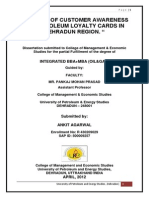 ANKIT Final Dissertation
