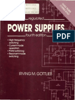1515292179?v=1 motors and drives a practical technology guide transmission