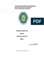 Trabajo Practico Tema 1 Arquitectura SGBD.docx