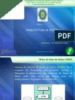 Tema 1 Aruitectura de SGBD.pptx