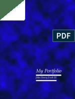 P9JohnErcek-Porfolio