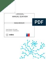 Capacitacion Qlikview 2012 Manual de Uso