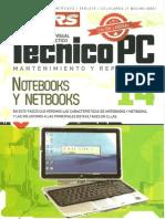14. Notebooks y Netbooks