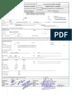 WPS PQR-05