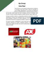 Aje Group Expo Marketing (1)