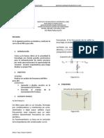 Practica 3 filtro pasalto.docx