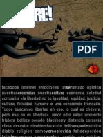 Libre 01 - Conociendo la verdad.pps