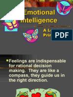 A Emotional Intelligence 119[1][1]