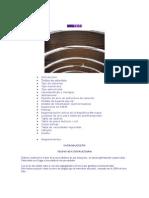 -Calculo-de-Arcotecho.pdf