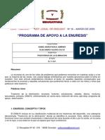 varios_enuresis_1.pdf