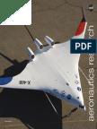 378540main Aero Research Poster h