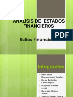 Analisis_financiero Ratios 0000000000000