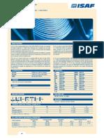 Brochure Wire IS10