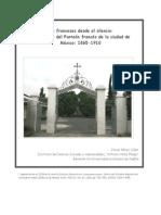 Los Franceses Desde El Silencio.pdf