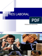 estres laboral (2)