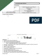 15058780-transformateurtripha.pdf