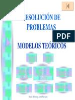MODELOS_TEÓRICOS