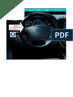 Guide to Buy a Car by Kiran Sathyanarayan 2009