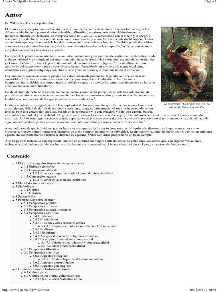 Hermosa Anatomía De Un Asesinato Wiki Imagen - Anatomía de Las ...