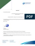 ib online certificate 2012 v2