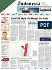 bisnisindonesia_20130723