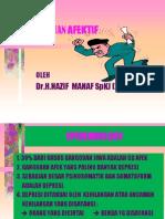 160191434-GANGGUAN-AFEKTIF-2-ppt