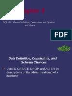 No 4.pdf