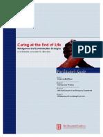 Facilitators Manual