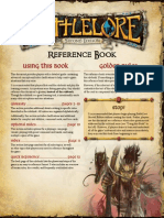 Battlelore Reference.pdf