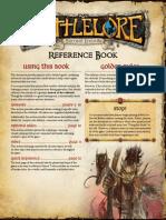 Battlelore Reference.pdf