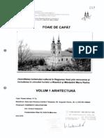 122_Vol.01_Arhitectura_ex. 7a_207-622
