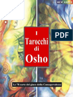 35128831 15862706 eBook ITA Osho I Tarocchi Zen by NuovoMondo