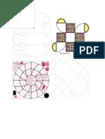 Box Patterns