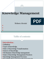 knowledgemanagement1-110216173412-phpp01