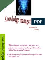 knowledgemanagement-ai-100202021213-phpapp01