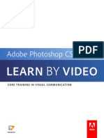 Booklet Adobe Photoshop Cs6 Lbv