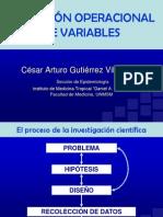 Clase_6 (Definicion Operacional de Variables)