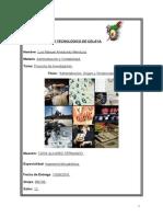 Documento -Administración