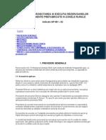 GP 081_2003