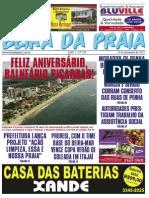 Beira Da Praia 259
