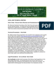 SPTaskForce Mtg Minutes 6-29