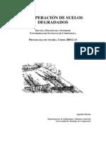 Manual RSD 2013
