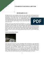 PROPOSAL PELATIHAN OK.pdf