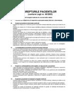 drepturile-pacientilor
