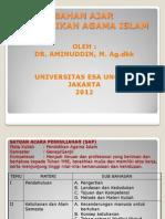 bahan-ajar-PAI-aminuddin-2012.ppt