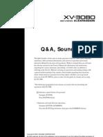 XV-3080_QA_SOUNDLIST