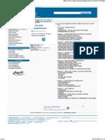 Excel 2010 Tutoriel