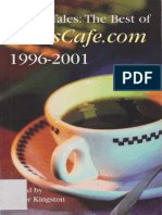 Heroic Tales - The Best of Chesscafe.com 1996 - 2001-Part 1