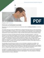 armas-electronicas.net-Torturas_del_siglo_XXI.pdf